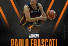Basket, la Pallacanestro Viola riparte da Matera: esordio in campionato il 15 novembre