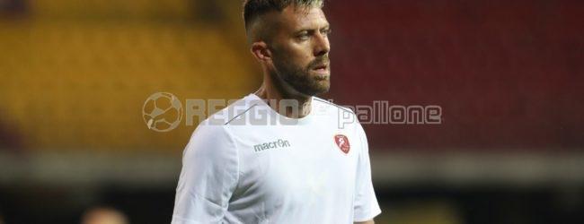 Salernitana-Reggina, le formazioni ufficiali: Denis e Ménez guidano l'attacco amaranto