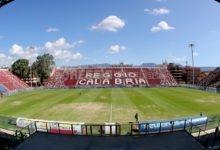 """Calcio e Stadi, Abodi: """"Da crisi stanno nascendo grandi opportunità"""""""