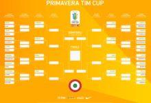 Coppa Italia Primavera, esordio a Crotone per i ragazzi di mister Falsini