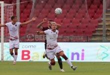 """Reggina, Rolando sull'infortunio: """"Purtroppo il calcio è questo, ma tornerò presto"""""""