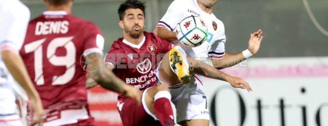 "Cremonese, Báez avverte: ""Ricaricato le batterie per il rush finale. Puntiamo ai play-off"""