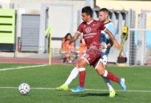 Serie B, quinta giornata: risultati e classifica in attesa dei posticipi