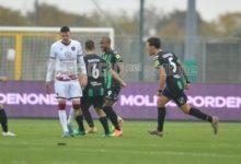 Serie B, i TOP della 17^ giornata