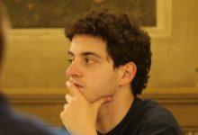 Visti da vicino: la SPAL raccontata da Andrea Mainardi (Estense.com)