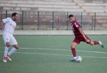 Eccellenza, classifica marcatori: Padin abbonato al gol, avanza Catania