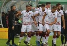 """Reggina-Brescia, Taibi: """"Come una finale di Champions"""""""