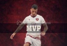 Pordenone-Reggina, l'MVP dei nostri lettori: Bellomo, qualità e sacrificio…