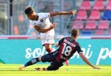 """""""Calcio vicino al disastro economico finanziario"""". L'allarme di Dal Pino"""
