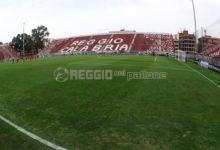 Under 17: la Reggina sospende il calciatore squalificato per 10 turni