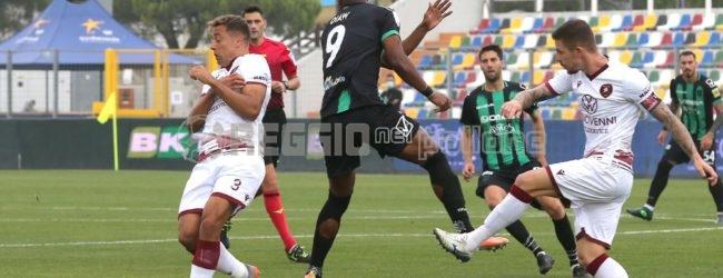 Serie B, quinta giornata: marcatori e tabellini completi delle partite disputate