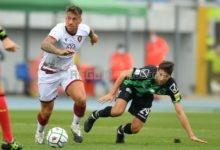 Reggina, cambi e turnover per la sfida di Coppa Italia a Bologna