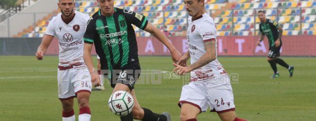 Serie B, guida alle liste over ed under: la situazione aggiornata in casa Reggina