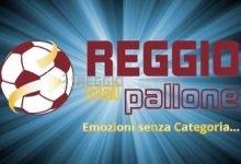 Reggionelpallone.it è su Instagram!