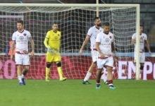 Reggina vs Empoli, accadde all'andata: dominio azzurro nella ripresa [FOTO]