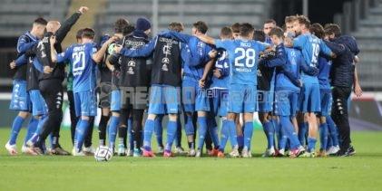 Serie B, i TOP della 18^ giornata