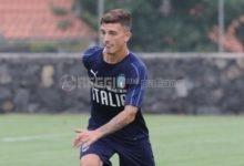 U21: l'Italia di Delprato batte l'Islanda, qualificazione agli Euro 2021 ad un passo