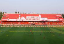 Monza-Reggina, la probabile formazione biancorossa: Boateng dietro Gytkjaer