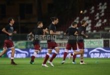 """Reggina-Pisa 1-2, il tabellino del match del """"Granillo"""""""