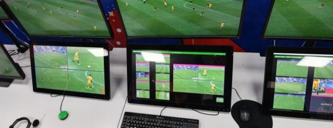 Serie B, Var off-line: continua la formazione con altre quattro partite in calendario