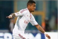Monza-Reggina, FOCUS ON: Boateng, la trequarti fa paura…