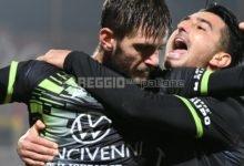 [FOTO] Reggina vs Vicenza, un girone fa: al Menti l'inizio della risalita