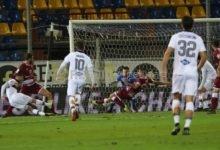 Serie B, 19^ giornata: risultati e classifica in attesa dei tre posticipi