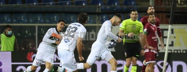 Il punto sulla Serie B: il Venezia vince in rimonta, la Salernitana ritrova il successo