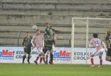 Vicenza-Reggina, i precedenti in serie B: ultima vittoria amaranto nel 2011