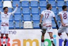 Serie B, i TOP della 15^ giornata