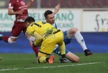 Serie B, risultati e classifica parziale: Salernitana sempre in vetta, la Reggina sale a 10