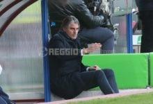 I Flop di Reggina-Brescia: per Lopez secondo ko consecutivo
