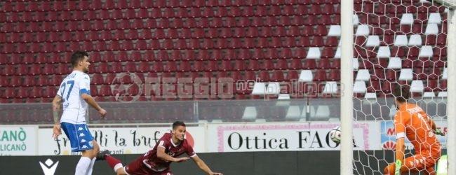 LIVE! Calciomercato serie B: acquisti, cessioni e rose aggiornate