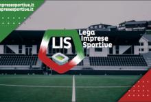 Nasce la Lega Imprese Sportive: 150 città italiane coinvolte