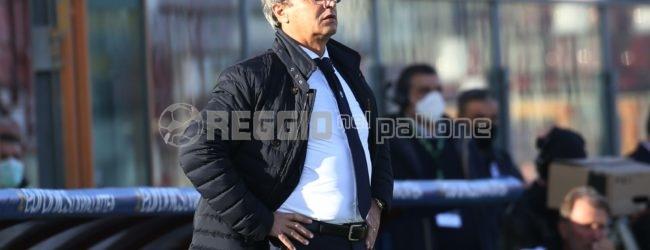 Serie B, i TOP della nona giornata