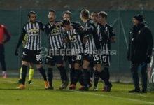 Serie B, l'Ascoli espugna Ferrara. E la Reggina…