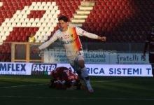 Serie B, 18^ giornata: risultati e classifica