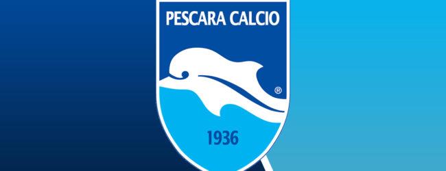Serie B: Pescara, riscontrato un altro caso di positività al Covid