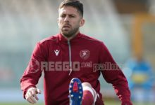 Serie B, Giudice sportivo: un turno di stop per Menez