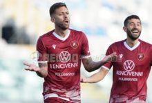 Reggina, Menez si aggregherà alla squadra direttamente a Sarnano