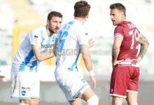Serie B, convocata d'urgenza l'Assemblea di Lega: ipotesi slittamento ultime giornate