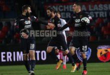 Serie B: Guarascio manda il Cosenza in ritiro dopo il ko di Brescia