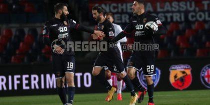 """Serie B, Chievo """"bocciato"""", il Cosenza verso il ripescaggio"""
