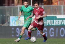 FC Lamezia Terme-Reggina 0-2: il tabellino, a segno Montalto e Loiacono