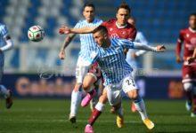 Serie B, oggi l'anticipo Spal-Ascoli: il programma completo della 34^giornata