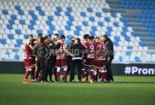 "Calcio, ""saranno famosi"": daMunteanu aStankovici 10 giovani talenti in rampa di lancio"