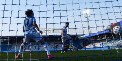Serie B, pari tra Empoli e Cittadella: la nuova classifica