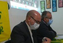 Uisp Calabria, Giuseppe Marra riconfermato presidente