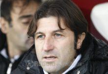 Serie B, il Pordenone cambia ancora: esonerato Rastelli