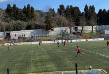 Serie D, il Cittanova cerca il bis casalingo contro il Rotonda